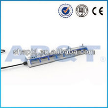 AP-AC5401 None Air Source High Power Ion Bar anti static ionizing bar 12v dc blower fan