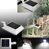 classic led lighting for outside solar lighting YH0416-PIR