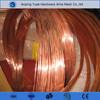enamelled copper wire and copper wire price per meter bare copper wire rope