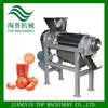 fruit juice processing plant / dried fruit processing machine