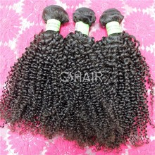 South africa best quality human hair extension stock lot