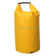 Xianjian 2015 waterproof bags,dry bags,Rafting Bag (BGAS001)