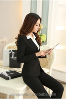 2014Quality Men's bespoked suit Custom tailored suits for men,office secretary suit, pant suits