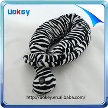 Uokey office use high quality best neck massager 2014