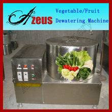 Electric Food Vacuum Dehydrator 0086 15036019330