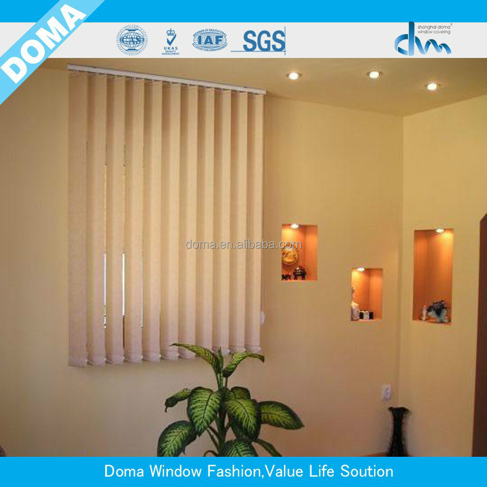 Best Sell Decorative Vertical Window Blinds Buy Decorative Vertical Blinds