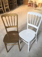 Hot Sale Wooden Chateau Chair/VersaillesChair/Cheltenham Chair