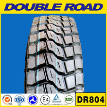 12.00r24 double road truck tire china tyre prices for qatar oman kuwait