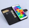 Brand New Slim book leather cover for Samsung Galaxy S6