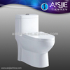 A3108 Bathrooms Accessories Wholesalers China Hidden Cameras Ceramic Toilets