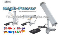 High-Power Prevention Network Adapter Wireless USB Adapter Indoor/Outdoor Amplifier