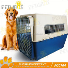 Portable Soft Pet Carrier or Crate Used Plastic Crates Dog