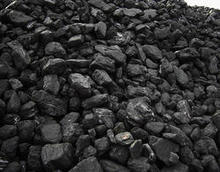 Steam coal gross calorific value ARB 5500- 6400 Indonesia