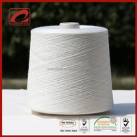 Novelty cost-efficient 100 cachemire yarn special 100 cachemire
