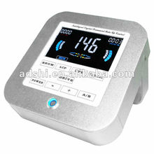 Newest Makeup LCD Screen Power Supply Permanent Makeup Kit