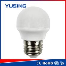 led bulb b22 plastic e27 a50 led bulb bsn