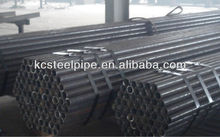 China manufacturer list A192 seamless carbon steel pipe