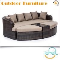 rattan garden furniture, wicker garden furniture