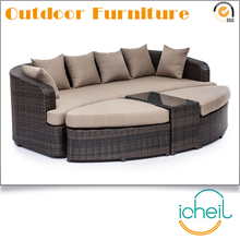 rattan garden furniture, wicker garden furniture