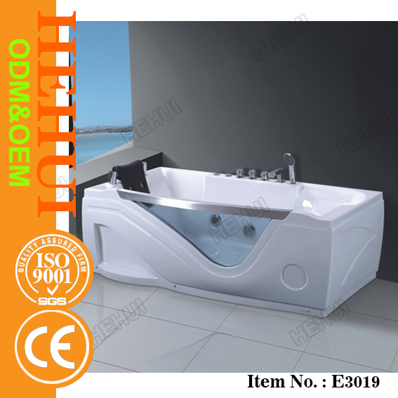 mt t2074 indoor whirlpool hot tubs soft acrylic most comfortable bathtub and mordan solid. Black Bedroom Furniture Sets. Home Design Ideas