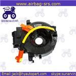 Suppiler OEM auto peças de carro airbag gerador de gás, golf airbag inflator