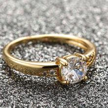 newest desgin fashion finger ring silver stone ring design 2012 fake gold rings