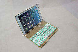 Design hot-sale abs durable universal keyboard