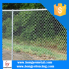 Hot Sale High Quality Chain Link Fence Kit / Chain Link Wire Fencing