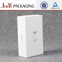 paper box top quality gift souvenivs factory direct sale wholesale cellophane window gift boxes
