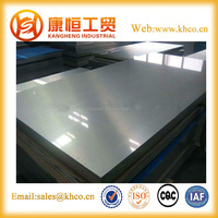 Customized Plastic Plate Mould Steel 738