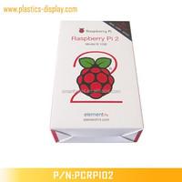 Best Price Original Raspberry Pi 2 model B quad core 1 gb (All accessories are available)