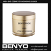 200ml big volume top rated eco-friendly acrylic cosmetic jar wholesale