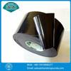 polyethylene butyl rubber tape three layer polyethylene external cold applied tape