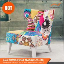 Quality-Assured Fashion Divan Sofa