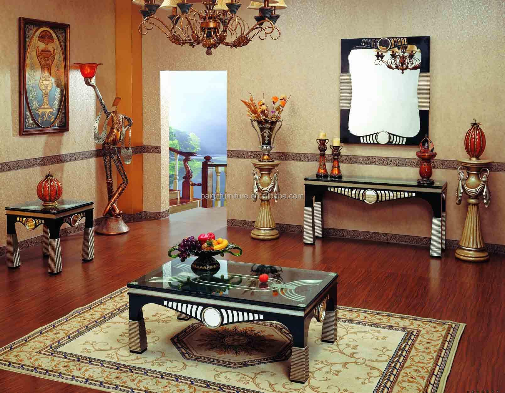 Ontwerp salontafel woonkamer for Deco woonkamer moderne woonkamer