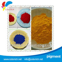 pigment black 11(IRON OXIDE BLACK ) Fe3O4 hydrochromic pigment