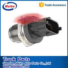 Pressure Sensor 0281002864 0281002903 for FIAT Truck spare parts