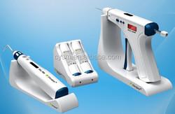Dental Wireless Gutta Percha Obturation System