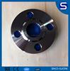 floor flange dn80 russian standard gost 12820-80/12821-80 supplier/price