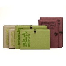 Hight quality tablet case general 11.6 ,13.3 ,15, fashion bags