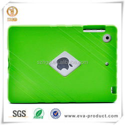 Best Selling Products Childproof Soft Case For Ipad Mini 2 Tablet pc