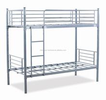 furniture for bedroom for hostels cheap metal bunk beds
