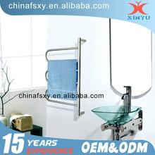 Mayorista de China aseo/baño estante cable estante Toallero repisa
