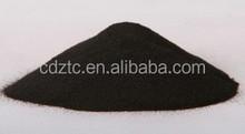 EDDHA Fe 6% Organic Chelated Iron Fertilizer