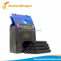 Electric Shisha Charcoal Hookah Wholesale