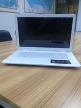 Cheap 14 Inch Laptop Windows 7 laptop price china cheap laptop cheap chinese netbook