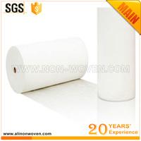 biodegradable pp Non woven Fabric