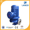 Circulators And In- line Pumps Accessories/Protection And Control Systems