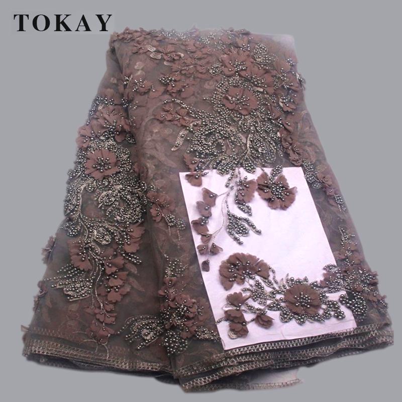 3d flower lace.jpg