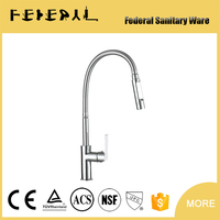 LB-E25705 Hot China Products Wholesale Types Of Faucet